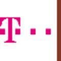 Aktuális hirdetés a Telekomtól