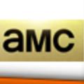 Így indul az AMC november 5-én