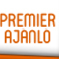 Premier ajánló (szerda)