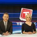 Végleg egy párttévé szintjére süllyedt a TV2