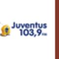 Ilyen volt a Juventus Rádió a 90-es évek elején