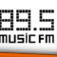 Sportolókkal küzdöttek a Music Fm műsorvezetői