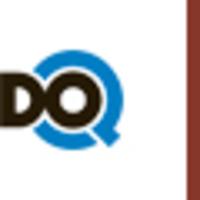 Történelmi maraton a DoQ-n