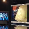 Az Aradi Varga Show felvételén jártam
