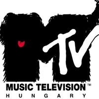 Október 3-án újraindul a magyar MTV – ilyen lesz a műsor