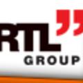 Vidus Gabriella az RTL Magyarország új vezérigazgatója