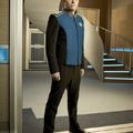 Az Orville betölti az űrt, amit a Star Trek hagyott