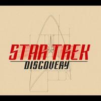 """""""Klingonnak maradni"""" – Első látásra a Star Trek: Discovery"""