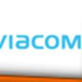 Budapesten működik a világ harmadik legnagyobb Viacom központja
