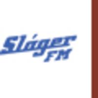 Jáksó László lett a Sláger FM kreatív igazgatója