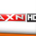 Ismét kódolatlan hetek az AXN csatornán