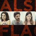 Izraeli thrillersorozattal nyitja az őszt a FOX