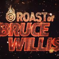 Joseph Gordon-Levitt égeti Bruce Willis-t a legújabb Roastban