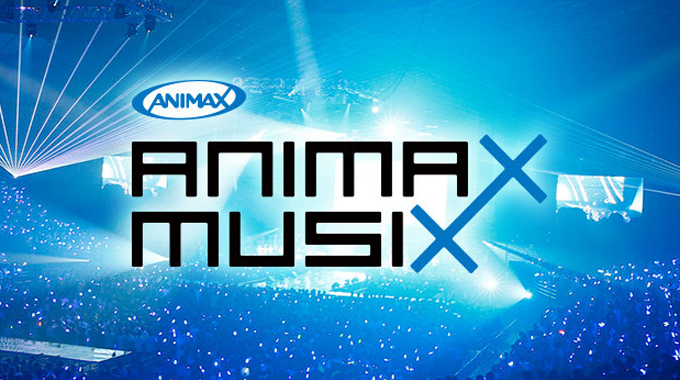 animax_musix.png