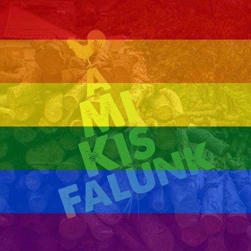 a_mi_kis_falink_pride.jpg
