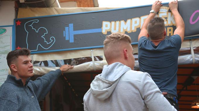 pumped2_3.jpg