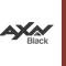 axn_black.jpg