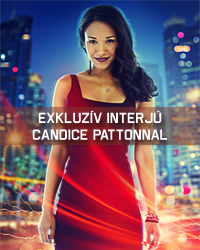 candice_patton.jpg