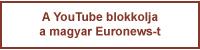 euronews_youtube.jpg