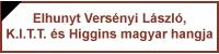 gyasz_versenyi.jpg