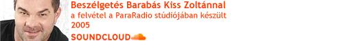 barabas_kiss_zoltan.jpg