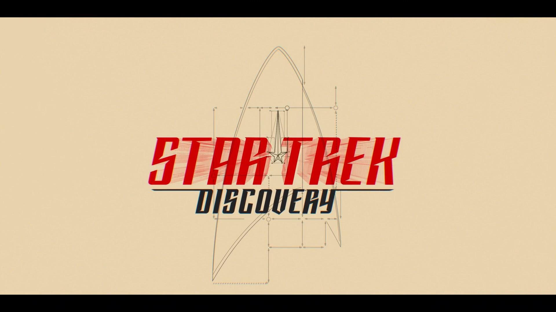 star_trek_discovery_s01e01_cover.jpg
