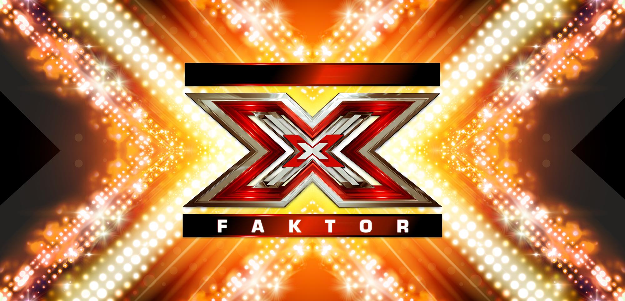 x_faktor_logo.jpg