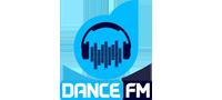 dancefm.png