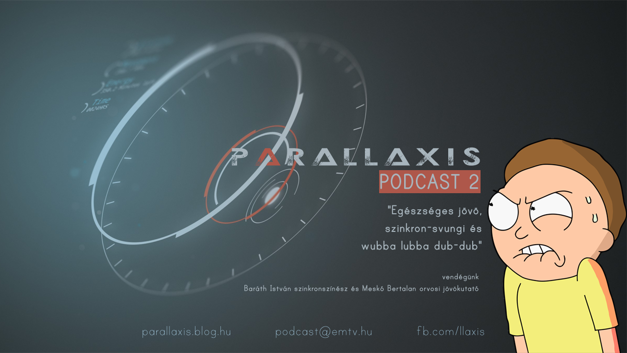 parallaxis_mortycover.png