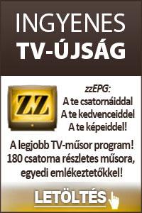 zzepg_200.jpg