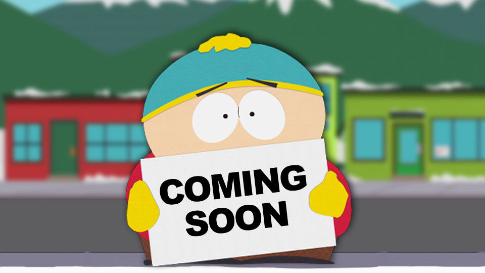 cartman_coming_soon.jpg