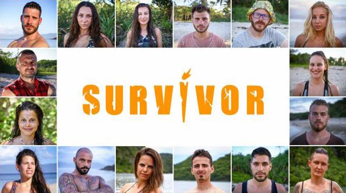 survivor_2017_ill.jpg