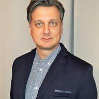 Új vezérigazgató a 103.9 Sláger FM élén