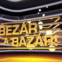 Milliós tárgynyereményért és autóért megy a játék a TV2-n