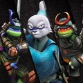 Újabb őrült kalandok a Nickelodeon sorozatában