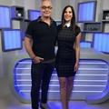 A Zeneposta műsorvezetői meséltek a közös munkáról