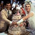 Kéthetes Valentin-napot tart a Paramount Channel