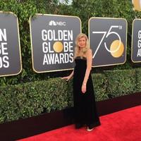 Golden Globe titkok a Hello Hollywood évadnyitó adásában