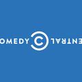 Premierek a Comedy Central műsorán
