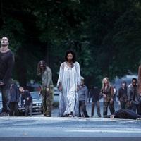 Hétfőn indul a nagy The Walking Dead-maraton az RTL Spike-on
