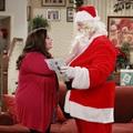 Hangolj a karácsonyra a Viacom ünnepi tévés kínálatával