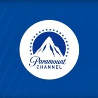 A nyolcvanas évek filmklasszikusaival nyomul a Paramount Channel