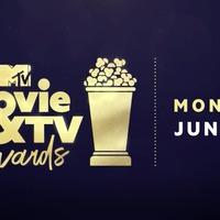 A Fekete Párducé és a Stranger Thingsé a legtöbb jelölés az MTV Movie & TV Awardson