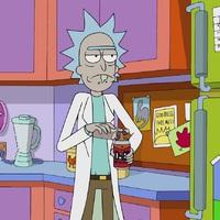 Facebook élőzéssel érkezik ma a Rick és Morty harmadik évada