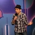 Koporsós punkrockkal támad a Comedy Club