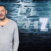 7 Vezér, 5 gyerek, harcsapaprikás 19 főre: számok Czutor Zoli életéből