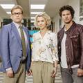 Március 31-én érkezik az RTL új sorozata
