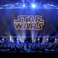 Filmvetítéssel egybekötött Star Wars koncert lesz Budapesten
