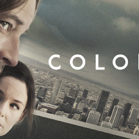 Ma este indul a Kolónia második évada a Viasat6-on