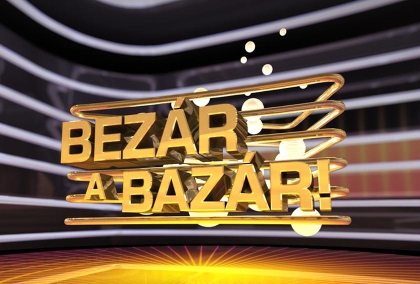 bezar_a_bazar_logo.jpg